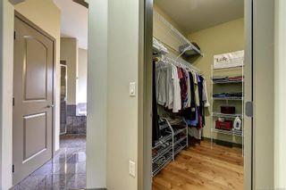 Photo 22: 1585 Merlot Drive, in West Kelowna: House for sale : MLS®# 10209520