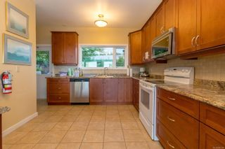 Photo 38: 5306 2829 Arbutus Rd in : SE Ten Mile Point Condo for sale (Saanich East)  : MLS®# 885299