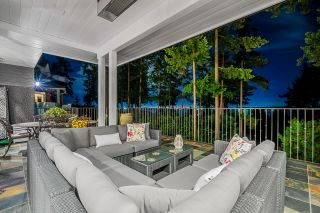 Photo 18: 4838 VISTA Place in West Vancouver: Caulfeild House for sale : MLS®# R2616906