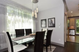 """Photo 7: 38 2979 156 Street in Surrey: Grandview Surrey Townhouse for sale in """"Enclave"""" (South Surrey White Rock)  : MLS®# R2283662"""