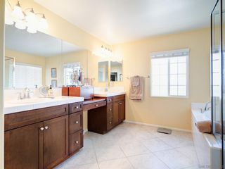 Photo 32: SANTEE House for sale : 3 bedrooms : 5072 Sevilla St