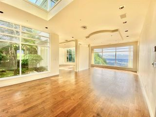 Photo 6: 1488 CHARTWELL Drive in West Vancouver: Chartwell House for sale : MLS®# R2552956