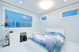 Photo 15: 268 E 48TH Avenue in Vancouver: Main House for sale (Vancouver East)  : MLS®# R2420217