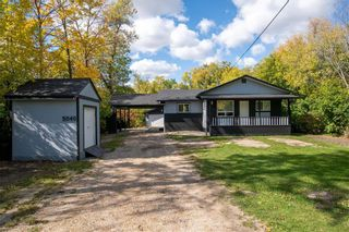 Photo 2: 5040 Henderson Highway in St Clements: Narol Residential for sale (R02)  : MLS®# 202123412