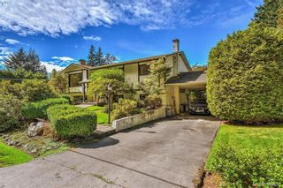 Photo 2: 3012 Wishart Rd in VICTORIA: Co Wishart North House for sale (Colwood)  : MLS®# 797488