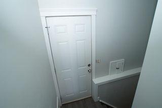 Photo 24: 367 Pinewind Road NE in Calgary: Pineridge Detached for sale : MLS®# A1094790