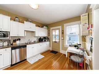 Photo 10: 12022 230 Street in Maple Ridge: East Central House for sale : MLS®# R2539410