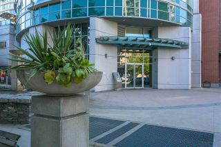 """Photo 20: 1101 58 KEEFER Place in Vancouver: Downtown VW Condo for sale in """"FIRENZE"""" (Vancouver West)  : MLS®# R2183536"""