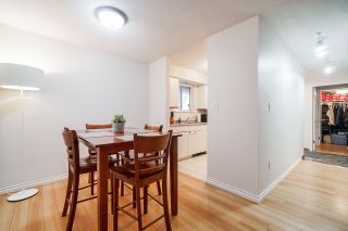 """Photo 10: 105 8728 SW MARINE Drive in Vancouver: Marpole Condo for sale in """"RIVERVIEW COURT"""" (Vancouver West)  : MLS®# R2567532"""