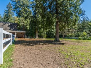 Photo 26: 2485 Pylades Dr in : Na Cedar House for sale (Nanaimo)  : MLS®# 873595
