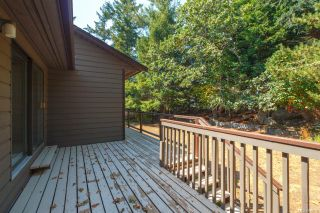 Photo 37: 3954 Arbutus Pl in : SE Ten Mile Point House for sale (Saanich East)  : MLS®# 863176