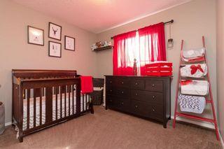 Photo 12: 306 FIRESIDE Place: Cochrane House for sale : MLS®# C4137461