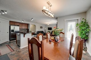 Photo 15: 1329 MALONE Place in Edmonton: Zone 14 House for sale : MLS®# E4247611