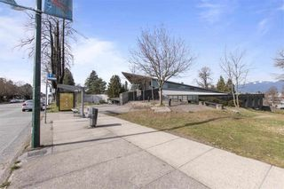 Photo 20: 3133 E 19TH Avenue in Vancouver: Renfrew Heights House for sale (Vancouver East)  : MLS®# R2549145
