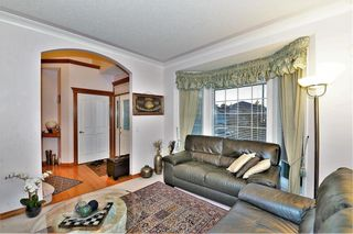 Photo 5: 27 Hampstead Grove NW in Calgary: Hamptons Detached for sale : MLS®# A1069832