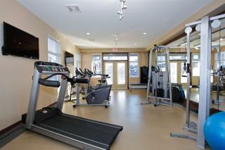 """Photo 17: 37 7938 209 Street in Langley: Willoughby Heights Townhouse for sale in """"Red Maple Park"""" : MLS®# R2338370"""
