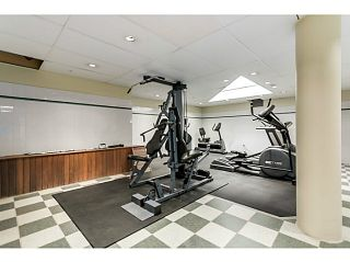 "Photo 4: 406 3628 RAE Avenue in Vancouver: Collingwood VE Condo for sale in ""Raintree Gardens"" (Vancouver East)  : MLS®# V1097542"