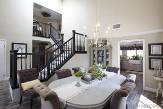 Photo 10: SCRIPPS RANCH House for sale : 4 bedrooms : 10505 Pepperbrook Ln in San Diego