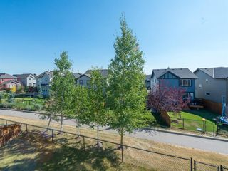Photo 21: 84 Sage Bank Crescent NW in Calgary: Sage Hill Detached for sale : MLS®# A1027178