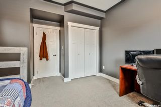 Photo 34: 710 Crystal Springs Drive in Warman: Residential for sale : MLS®# SK863959