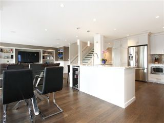 Photo 5: 415 E 6TH Street in North Vancouver: Lower Lonsdale House for sale : MLS®# V1058449