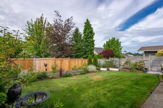 Photo 22: 220 Vermont Dr in : CR Willow Point House for sale (Campbell River)  : MLS®# 883889