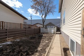 Photo 17: 1733 1st Avenue North in Saskatoon: Kelsey/Woodlawn Residential for sale : MLS®# SK847101