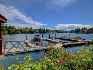 Photo 33: 101 1083 Tillicum Rd in : Es Kinsmen Park Condo for sale (Esquimalt)  : MLS®# 854172
