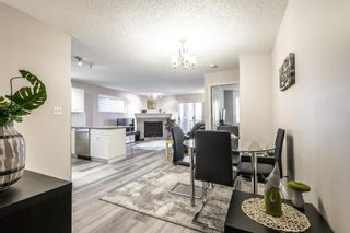 Photo 10: 317 20 Sierra Morena Mews SW in Calgary: Signal Hill Apartment for sale : MLS®# A1067559