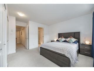 """Photo 17: 33 6450 187 Street in Surrey: Cloverdale BC Townhouse for sale in """"Hillcrest"""" (Cloverdale)  : MLS®# R2593415"""