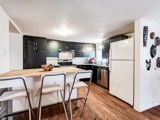 Photo 11: 69 3223 83 Street NW in Calgary: Greenwood/Greenbriar Mobile for sale : MLS®# A1133242