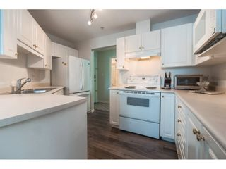 """Photo 8: 205 12207 224 Street in Maple Ridge: West Central Condo for sale in """"Evergreen"""" : MLS®# R2388902"""