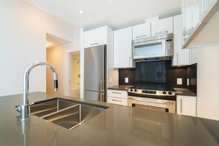 """Photo 13: PH9 955 E HASTINGS Street in Vancouver: Strathcona Condo for sale in """"Strathcona Village"""" (Vancouver East)  : MLS®# R2617989"""
