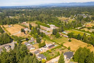 """Photo 7: 24861 40 Avenue in Langley: Salmon River House for sale in """"Salmon River"""" : MLS®# R2604606"""