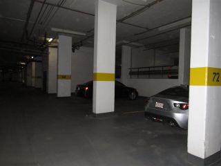 Photo 20: 406 10160 114 Street in Edmonton: Zone 12 Condo for sale : MLS®# E4244296