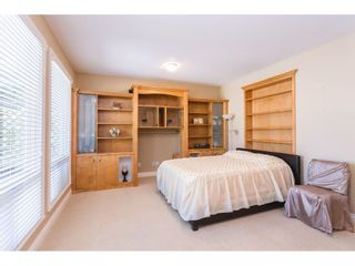 Photo 24: 21485 92B Avenue in Langley: Walnut Grove House for sale : MLS®# R2595008