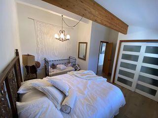 "Photo 30: 1035 GLACIER VIEW Drive in Squamish: Garibaldi Highlands House for sale in ""Garibaldi Highlands"" : MLS®# R2500032"