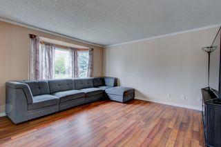 Photo 8: 8327 156 Avenue in Edmonton: Zone 28 House for sale : MLS®# E4248857