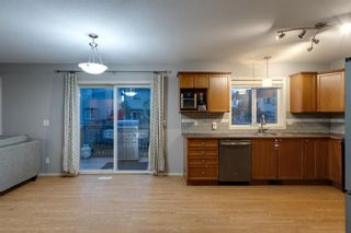 Photo 11: 704 Luxstone Square SW: Airdrie Detached for sale : MLS®# A1133096