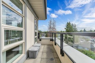 """Photo 24: 423 4550 FRASER Street in Vancouver: Fraser VE Condo for sale in """"Century"""" (Vancouver East)  : MLS®# R2614168"""