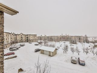Photo 11: 407 5500 Somervale Court SW in Calgary: Somerset Apartment for sale : MLS®# A1067433