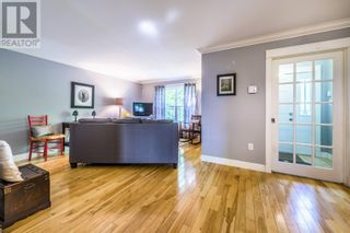 Photo 8: 24 Shaw Street in St. John's: House for sale : MLS®# 1232000