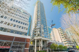 """Photo 25: 1101 1228 W HASTINGS Street in Vancouver: Coal Harbour Condo for sale in """"PALLADIO"""" (Vancouver West)  : MLS®# R2616031"""