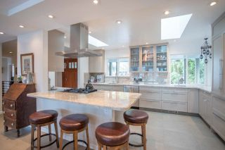Photo 3: 664 IOCO Road in Port Moody: North Shore Pt Moody House for sale : MLS®# R2041556