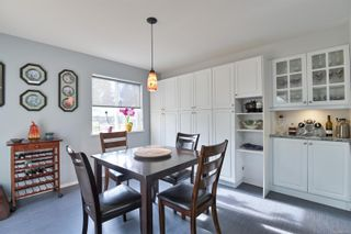 Photo 9: 2765 Bradford Dr in : CR Willow Point House for sale (Campbell River)  : MLS®# 859902