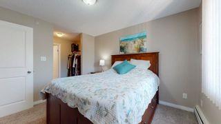 Photo 23: 514 11325 83 Street in Edmonton: Zone 05 Condo for sale : MLS®# E4252084