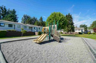 """Photo 26: 37 14111 104 Avenue in Surrey: Whalley Townhouse for sale in """"HAWTHORNE PARK"""" (North Surrey)  : MLS®# R2488903"""