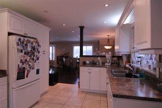 Photo 6: 20368 115 Avenue in Maple Ridge: Southwest Maple Ridge House for sale : MLS®# R2174452