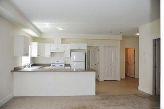 Photo 23: 1225 Nova Crt in : La Westhills House for sale (Langford)  : MLS®# 880137