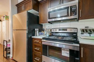 """Photo 12: 114 9422 VICTOR Street in Chilliwack: Chilliwack N Yale-Well Condo for sale in """"Newmark"""" : MLS®# R2590797"""